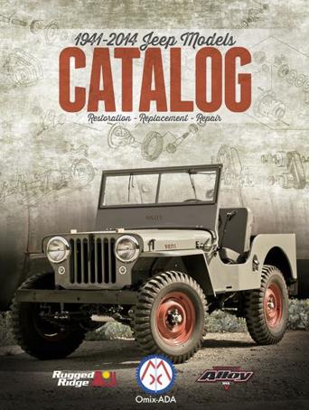 1941_2014_catalog