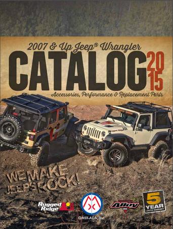 catalog_2015_resize