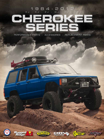 cherokee_series_resize