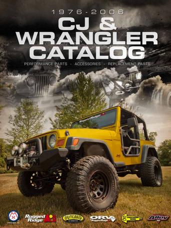 cj_wrangler_catalog__resize