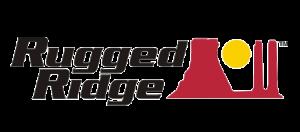 logo_slider3