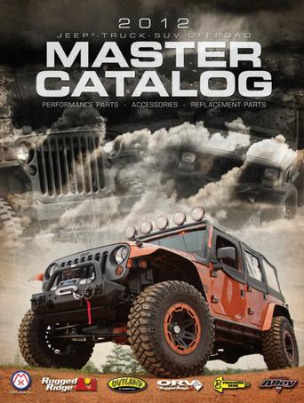master_catalog_2012_resize