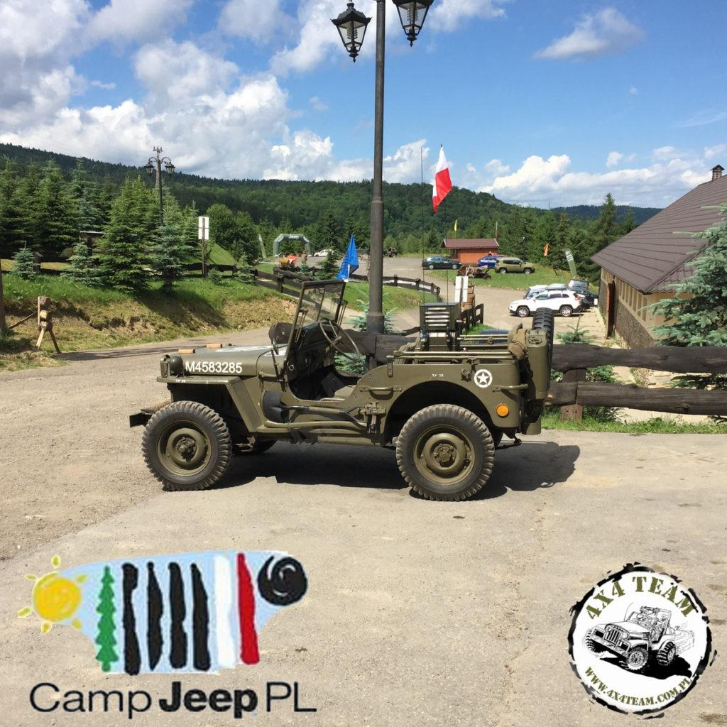 campjeep_4x4team_2016_willys_resize